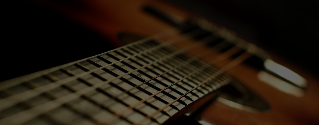 Uberchord The Guitar App To Help You Learn Chords