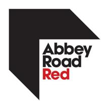 As seen in - logo