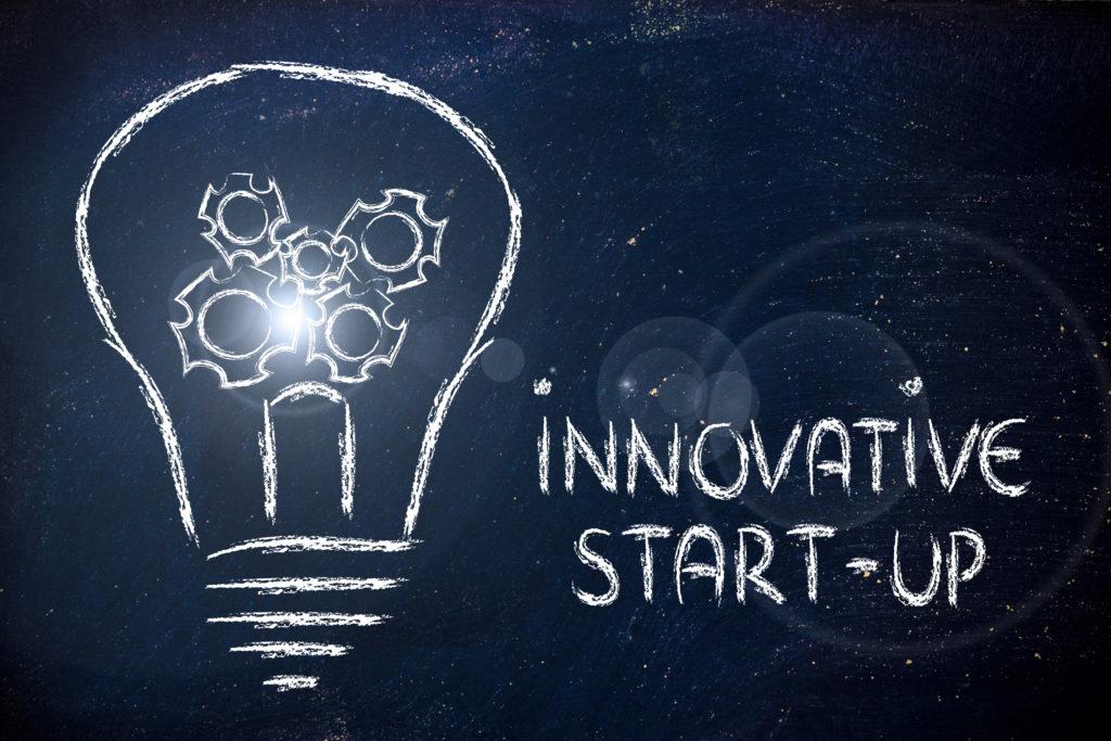 IKT Innovativ Startup Competition