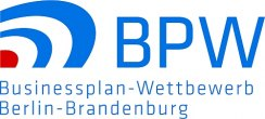 BPW Startup Competition Logo 2014