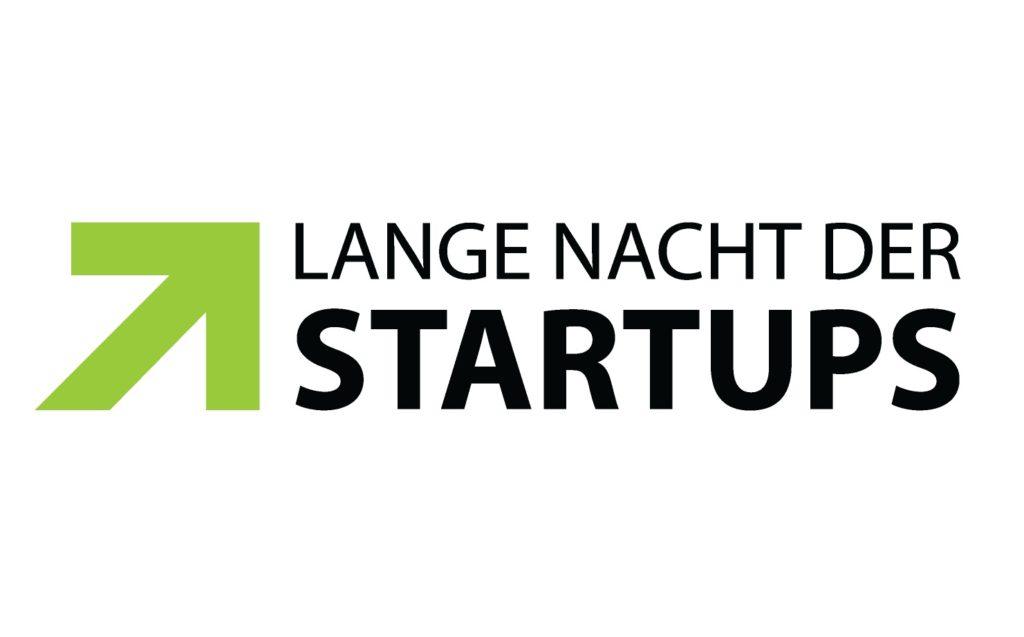 Startup Night Berlin 2014