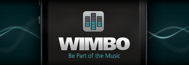 Wimbo Music