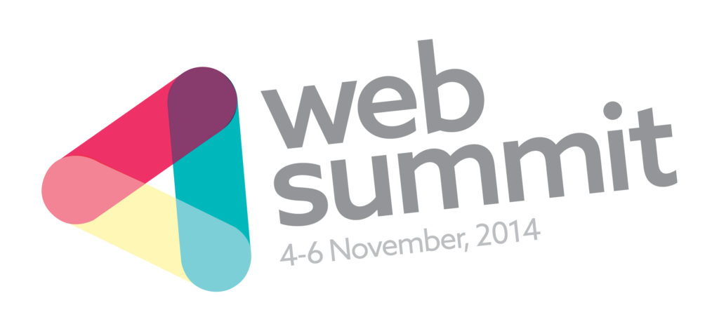 Free Web Summit Ticket Giveaway