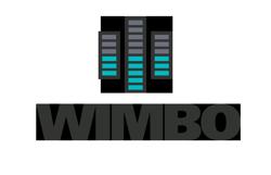 Wimbo Music App Logo