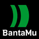 BantaMu Logo