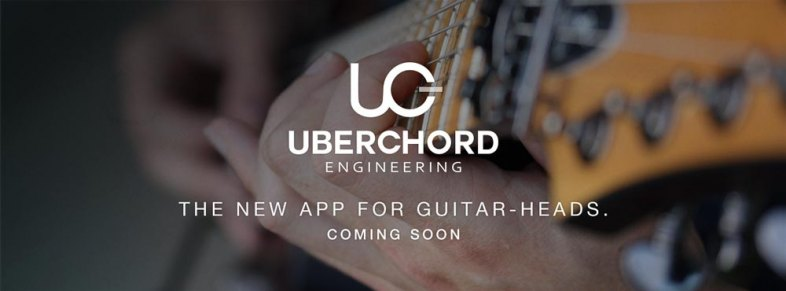 uberchord-new-image-guitar-app-beta-test-thank-you