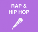 Rap & Hip Hop