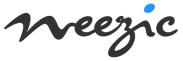 weezic sheet music app logo