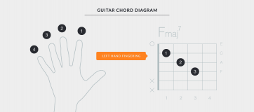 how-to-play-the-guitar