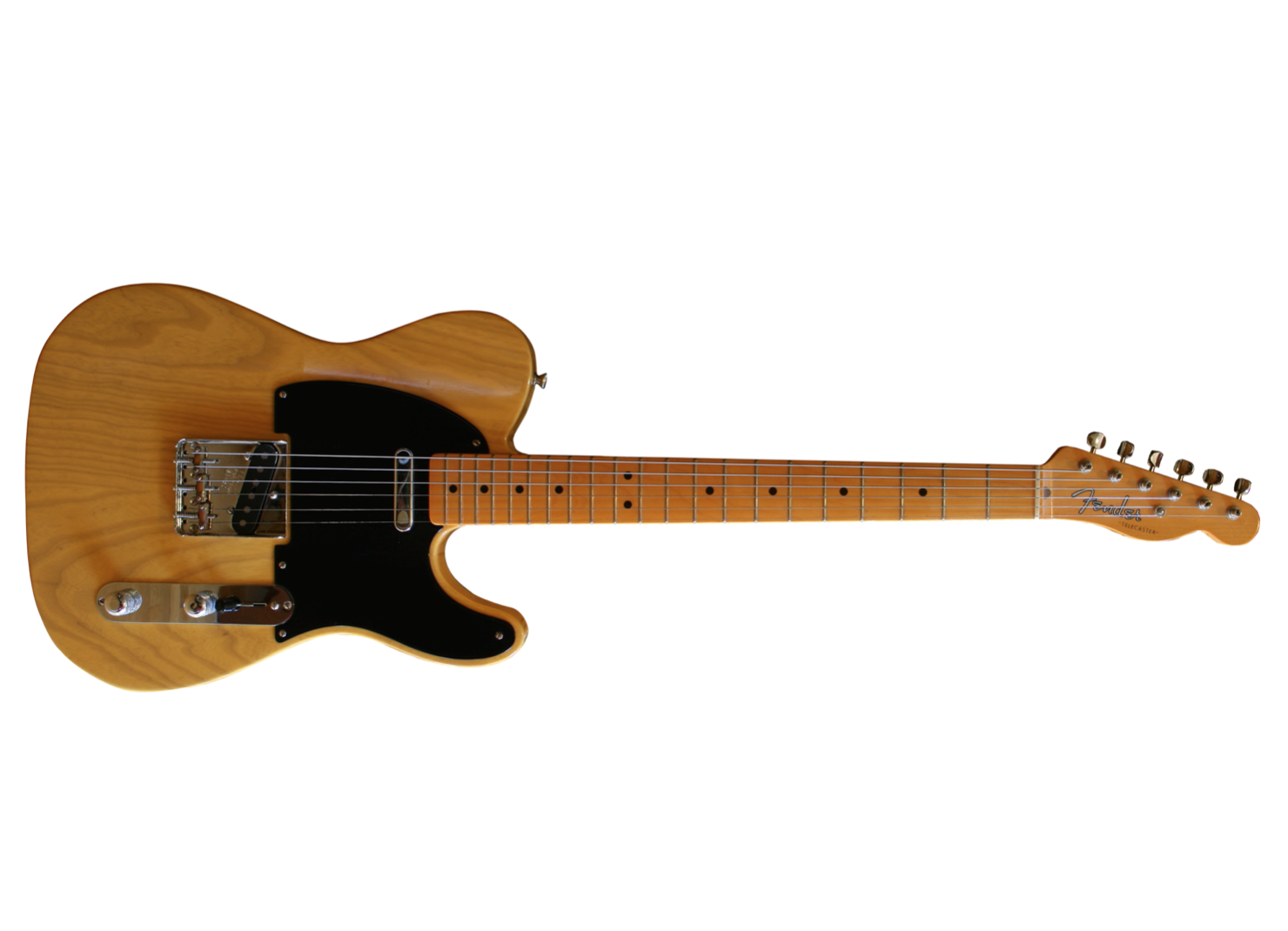 1954 Fender Telecaster Wiring Download Diagrams Stratocaster Diagram For 1950 Mercury Engine 1957 T Shirts