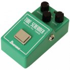 0008451_ibanez-ts808-vintage-tube-screamer