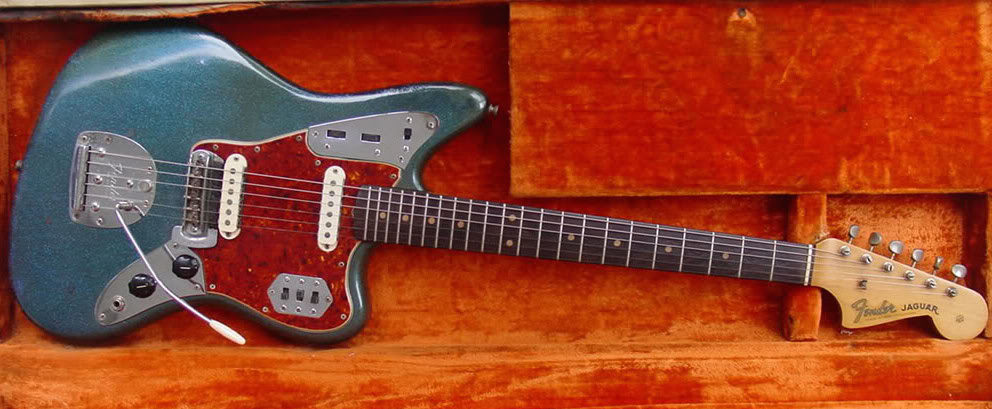 1963FenderJaguar-1