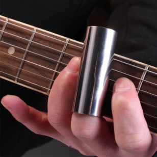 10-best-christmas-gifts-for-guitar-players