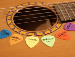 Carlos Santana   Live Gear: PRS Guitar, Seymour Duncan Pickups