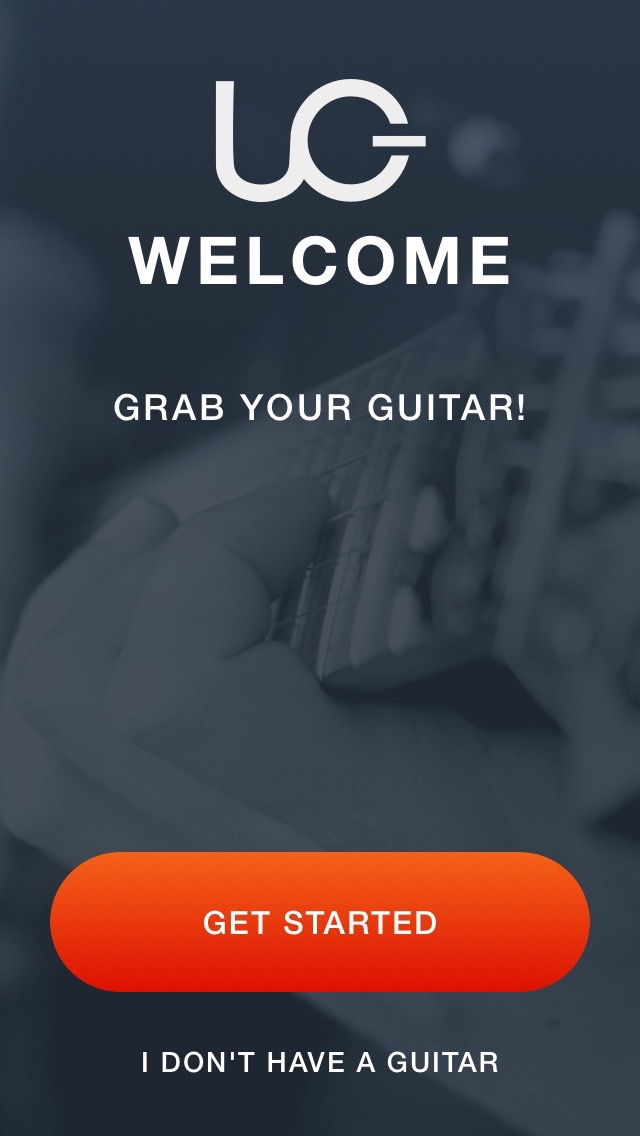 Create And Share Content With Uberchord Uberchord App