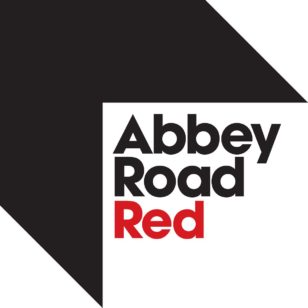 abbey-road-red-studios