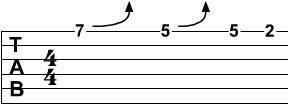 stevie-ray-vaughan-guitar-lesson