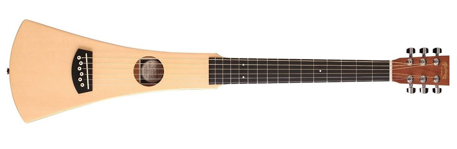 5-best-affordable-acoustic-guitars-for-beginners-2016