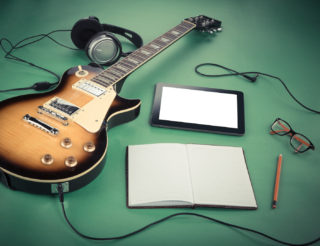 learn and master guitar torrent