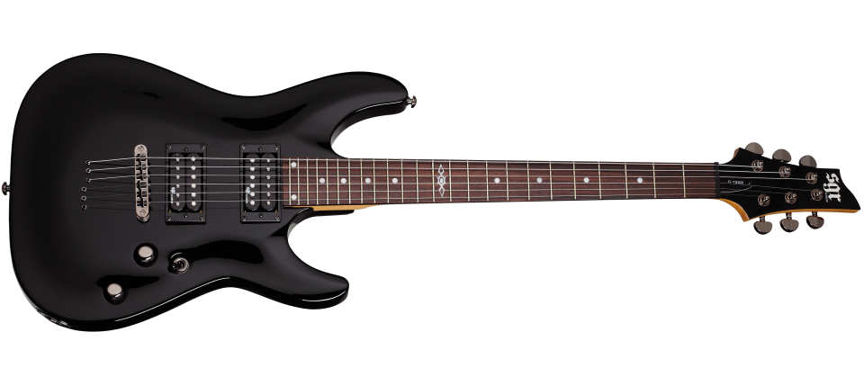 5-best-affordable-electric-guitars-for-beginners-2016-2