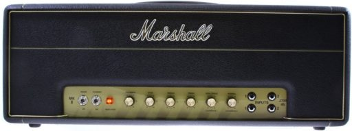 angus-young-gear-gibson-SG-marshall-amps-plexi-drive