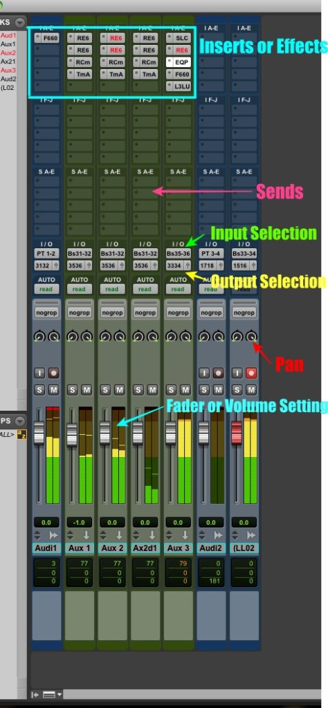 guitar-beginners-guide-to-recording-in-daw-ableton-garageband