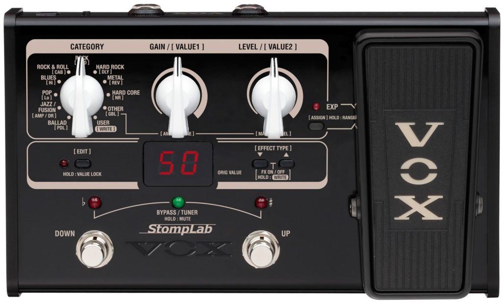 5-best-multi-effects-pedals-for-beginner-guitar-players-2016
