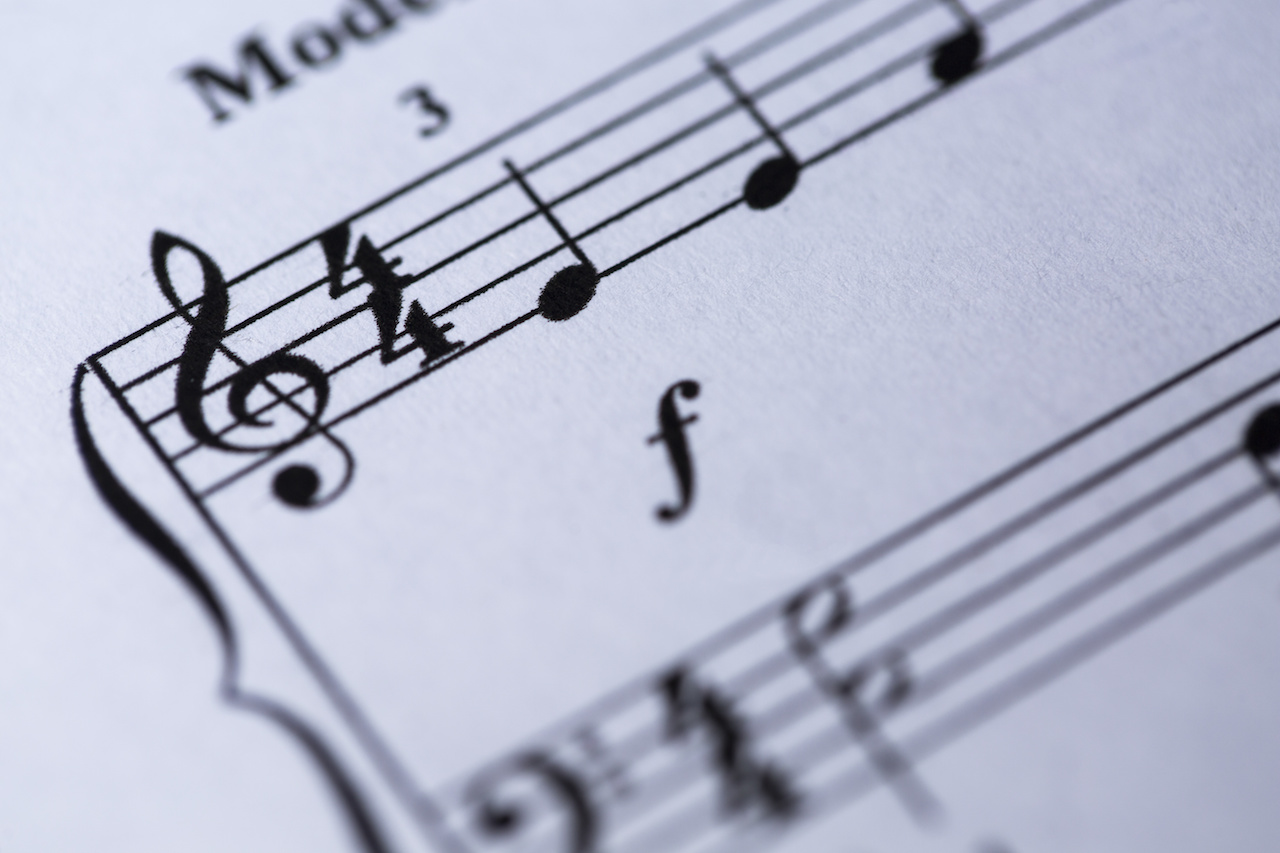 Time Signatures For Beginner Guitar Players How To Improve Rhythm
