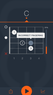 uberchord-application-chord-trainer-vertical-screen