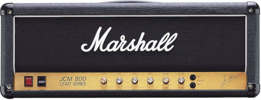slash-gear-marshall-amps-gibson-les-paul-seymour-duncan-pick-ups