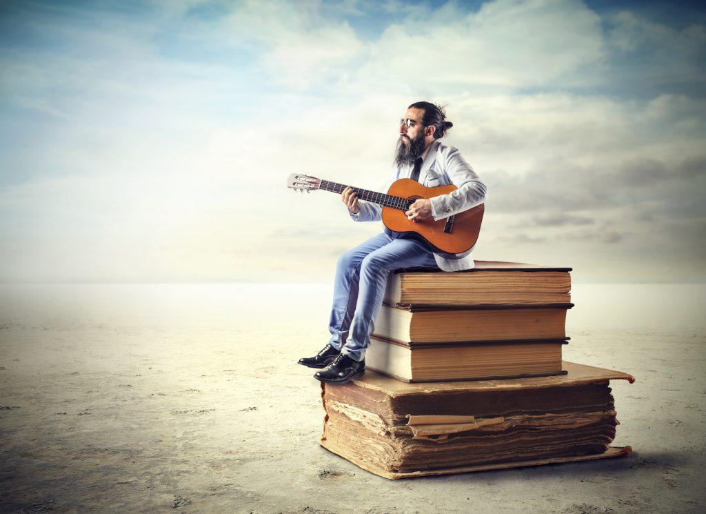 8-zen-teachings-to-master-the-art-of-guitar