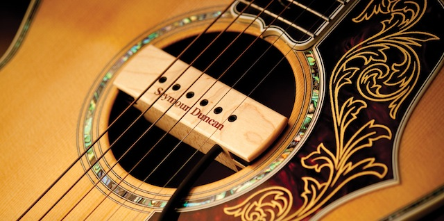 7-best-acoustic-guitar-pickups-from-beginner-to-expert-sound