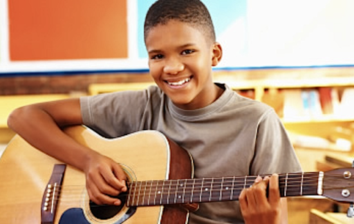 kids-guitars-buying-your-childs-first-guitar-a-parents-guide