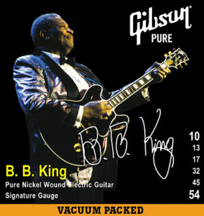 b-b-king-live-gear-gibson-es-335-fender-deluxe-amp-wampler-pedals