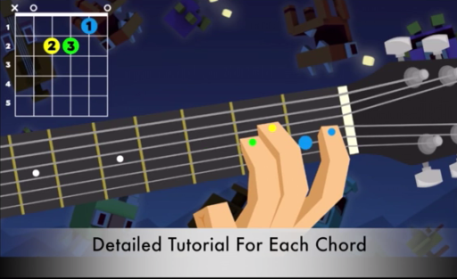 Monster Chords: The Best App for Kids to Learn Guitar at Home ...