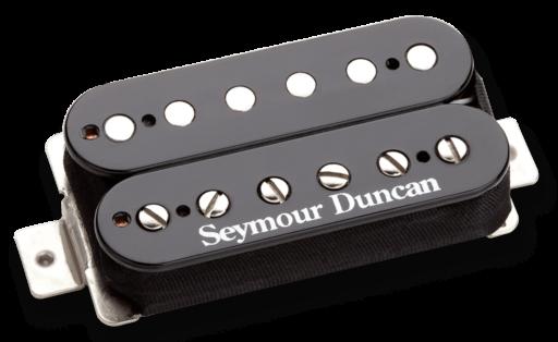 carlos-santana-live-gear-prs-guitar-seymour-duncan-pickups-ibanez-pedals-more