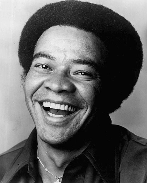 how-to-play-aint-no-sunshine-by-bill-withers-on-guitar
