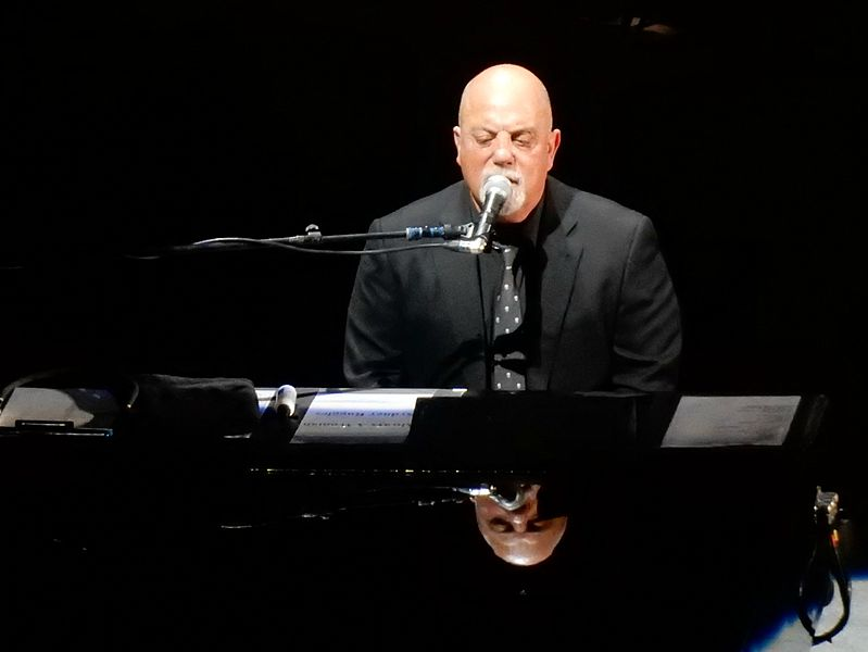 Uptown Girl by Billy Joel | Lyrics with Guitar Chords - Uberchord App