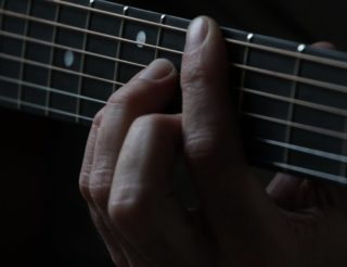 Sweet Caroline by Neil Diamond   Lyrics with Guitar Chords