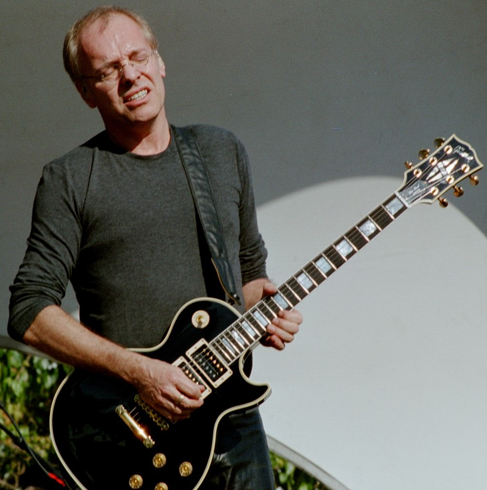 show me the way by peter frampton lyrics with guitar chords uberchord app. Black Bedroom Furniture Sets. Home Design Ideas