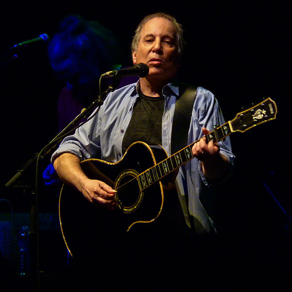 50 Ways to Leave Your Lover by Paul Simon | Lyrics with Guitar ...