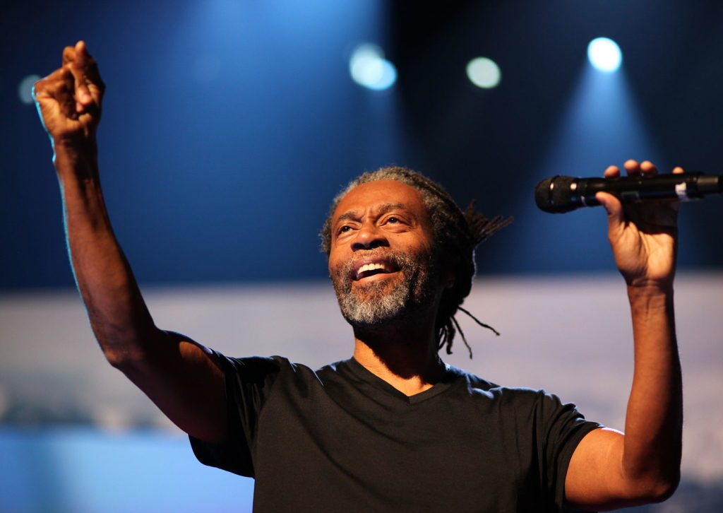 Dont Worry Be Happy By Bobby Mcferrin Lyrics With Guitar Chords